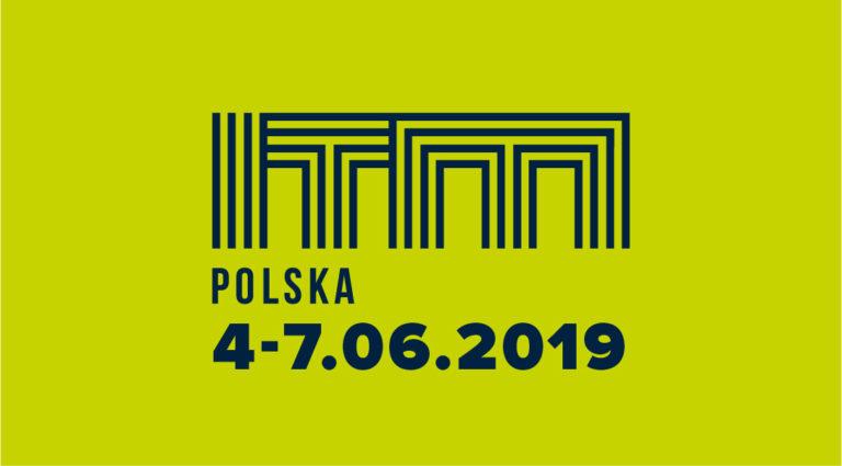 ITM POLAND 2019